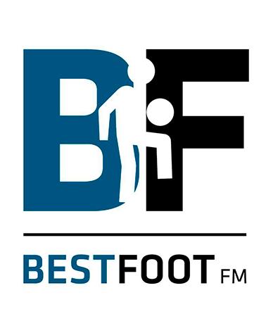 Best Foot - Italia