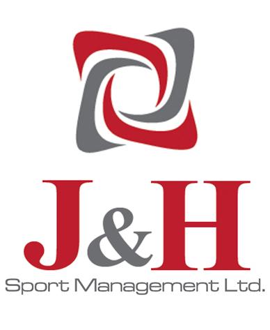 J&H Sport Management - Inglaterra